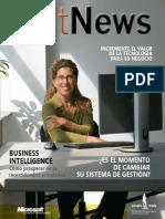 softnews-abril09-may09