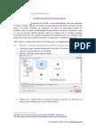 Análise Geoestaística No Arcgis 10.1_tutorial