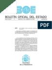 Ley Urbanistica Valenciana
