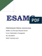 Pp Sociologia 21-02