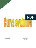 La.curva.evolutiva