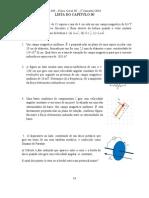 Lista Cap.30 Indutancia 1S 2013