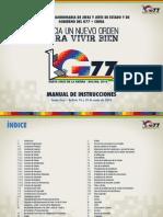 MANUAL G77.pdf