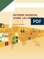 DECRETO 747 CREACION Y ORGANIZACION DEL 911 DE LA PROVINCIA DE BUENOS AIRES