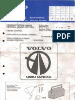 2-27-4 (Jan 82) cruise control 1981-1985