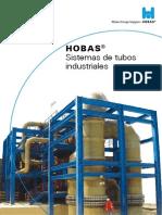 1205 Industry ES Web