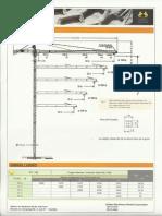 Manual Digitalizado