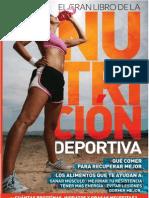 El Gran Libro de la Nutricion Deportiva.pdf