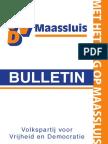 VVD Bulletin April 2014 Def-Internet