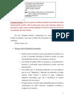 Pregunta Desafío Nº 1.pdf