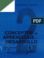 1 Pdfsam Aprendizaje-conceptos