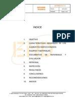 Informe Tecnico 01-14 Tanque de 1000 Galones-corregido