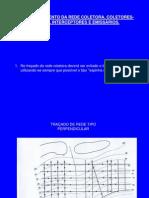 Rede Coletora de Esgotos-powerpoint - Final