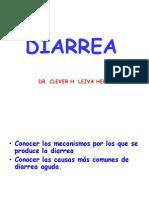 23 Etiopatogenia de Las Infecciones Gastroentericas
