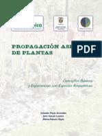 5 Propagacinasexualdeplantas