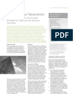 DS Qlikview Insurance FR