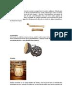 instrumentos autoctonos de sur america.docx