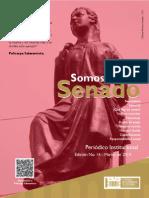 Edicion_14