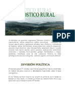 Documento Sintesis 2