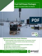 Fuel Cell Brochure 1.6