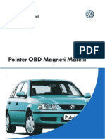 Ssp Pointer Obd Magneti Marelli