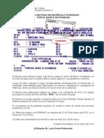 Modelo de Recibo Scotiabank (1)