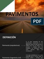 Pavi Mentos