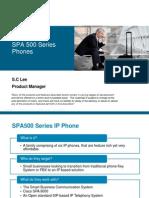 8. Lesson 4. Sbcs16 Mod 1 Lesson 4 Phones Scriptps