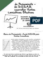 Documento_DOSAR.pdf