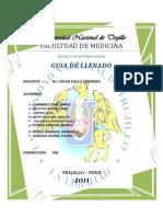 Dx..Universidad Nacional de Trujillo[1]