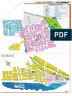 MOCHE - DELICIAS.pdf