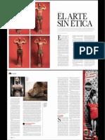 Páginas deOpen_Junio_2013.pdf