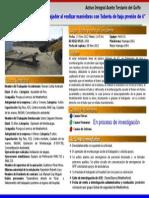 Ficha Tecnica Incidente Personal PMX-735 Final (3)