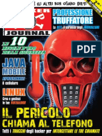 01_Cover