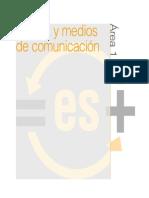 Aragon Plan Accionpositiva Cultura