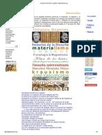 Proyecto Filosofía en Español _ Www.filosofia