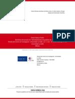 Beneficios Del Proceso de Hidrotratamientos de Gasóleos de Carga a FCC