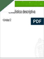 2.1_Estadistica_descriptiva_a_