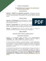 ESTATUTO_TRIBUTARIO.pdf