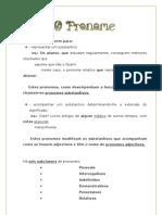 O pronome_FInf