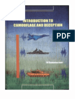 camouflage_new.pdf