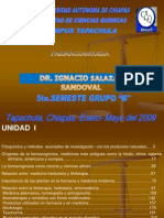 Farmacog Uni 1