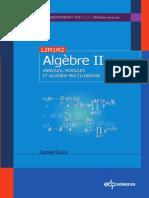 Algebre2 (1)