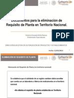 sin_requisito_de_planta__15._mzo._2..pdf