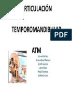 ARTICULACION TEMPOROMANDIBULARpoinhgtfj.ppt