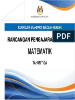Cover Dskp