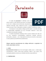 Paratexto_FInf