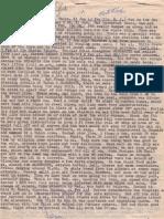 727th Kenneth Sanford  Diary Sloderdyk All (703rd)