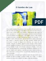 O tombo da lua, Mário de Carvalho - conto integral (corrigir a digitalização)