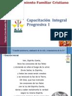 2-CIP I Presentacion